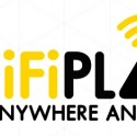 wifiplay