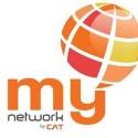 mybycat