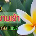 morningline