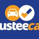 trusteecar