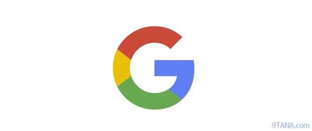 9tana-google