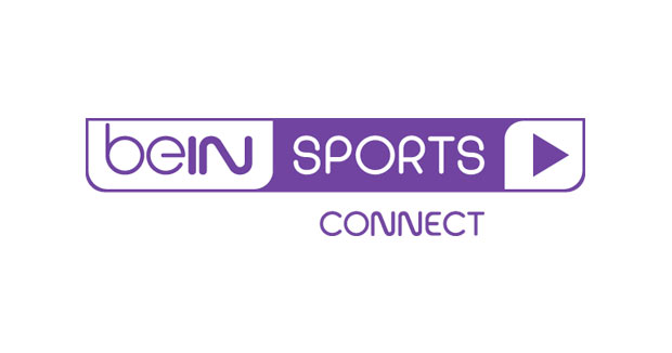 bein sports connect vs 9tana. Black Bedroom Furniture Sets. Home Design Ideas